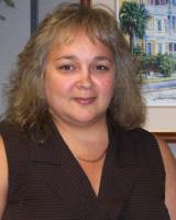 Donetta Powell