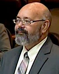 Jimmy Upchurch II.png