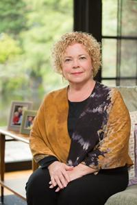 Kay Crowder