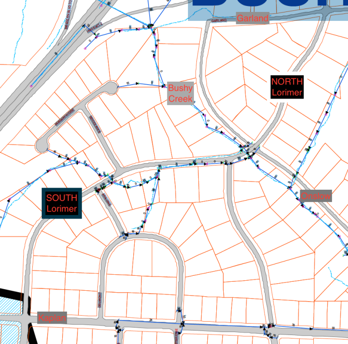 Bushy Creek Drainage System.png