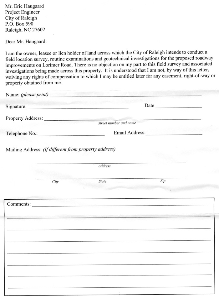 Letter to Property Owners re Surveying 3 of 3.jpeg