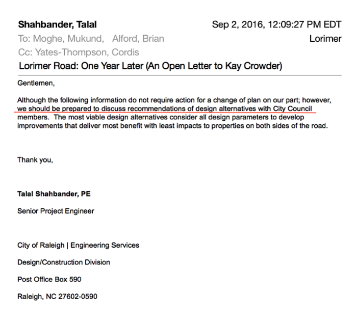 TS Email to Staff.png